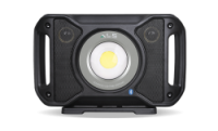 ALS Audio Alu work light 502H C+R