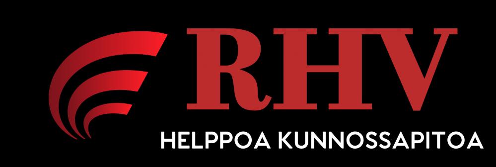 HELPPOA KUNNOSSAPITOA