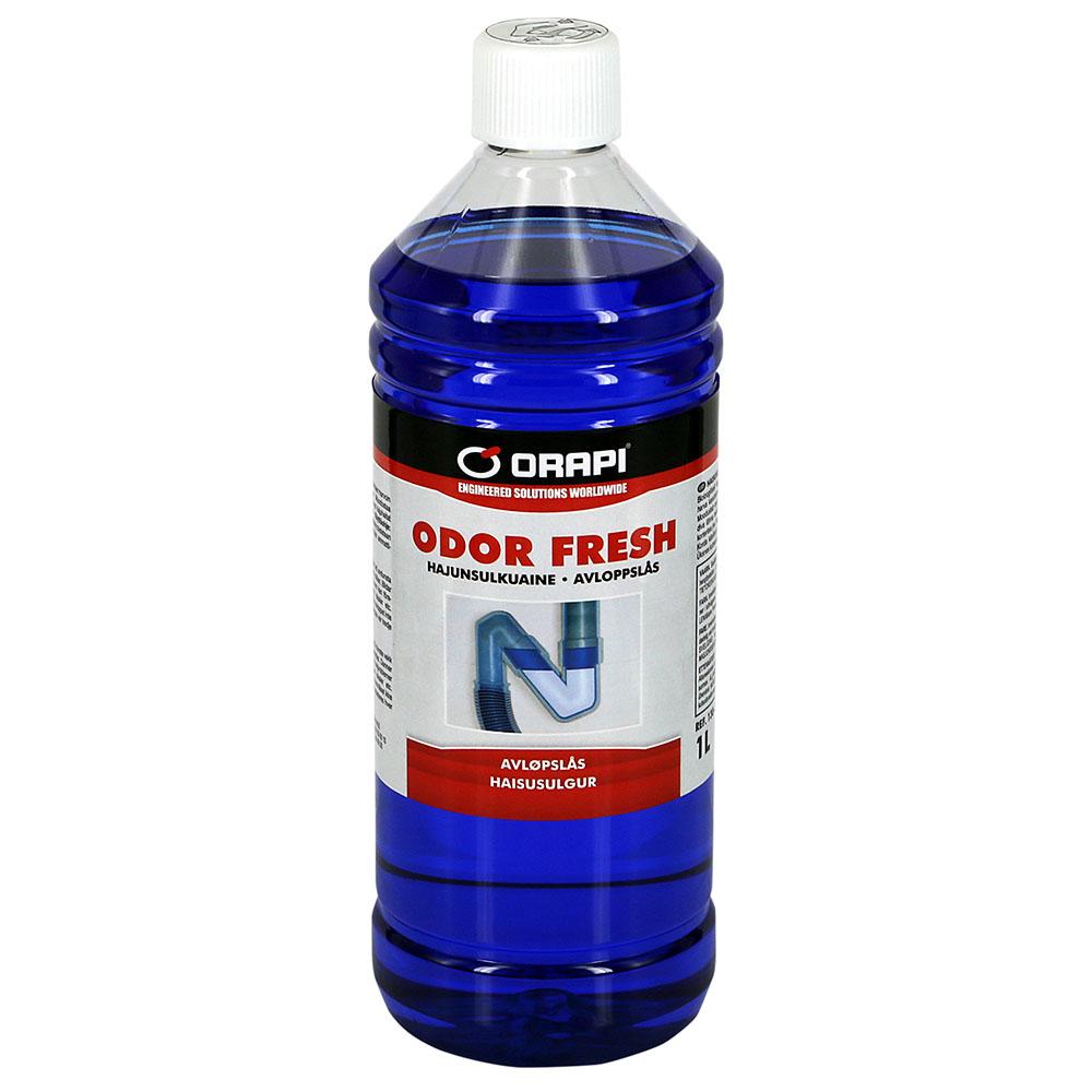 Odor Fresh Hajunsulkuaine