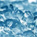 Jääsulatusaineet