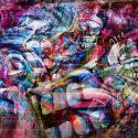 Graffitinpoistoaineet ja suojatuotteet